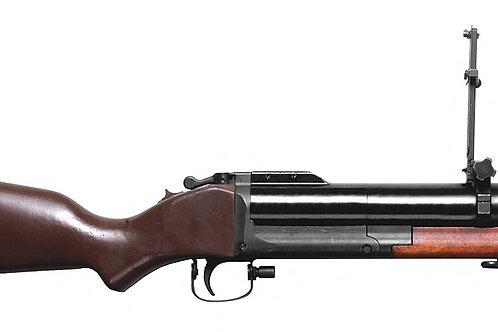 M79 40mm Grenade Launcher