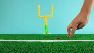 2016-Skittles-Touchdown.mp4