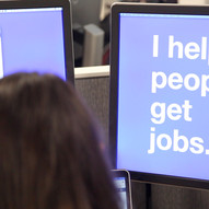 Help People Get Jobs.jpg
