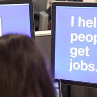 Help People Get Jobs.jpg