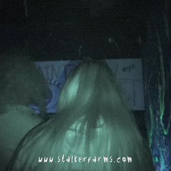 Stalker Farms Haunted House Last Chance Spot