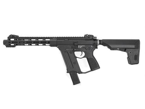 TK45 (recoil model)