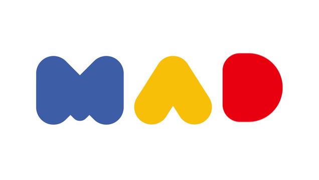 Logo Reel 2016.mp4