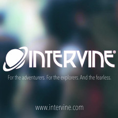 Intervine Yeti Jr. Facebook Spot
