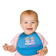 Baby Wearing Bib.jpg