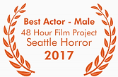 Best Actor Horror 48 2017.png