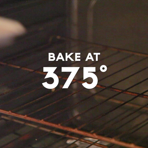 Gift & Bake Cookie Recipe