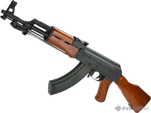 AK-47/Type-56