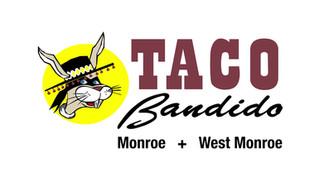 Taco Bandito Tomatos AUDIO.mp4