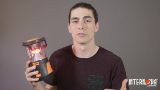 Internova 1000 Explainer Video.mp4