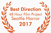 Best Direction Horror 48 2017.png