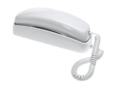 90s/00s Corded Phone
