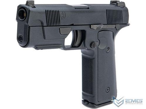 Hudson H9 (firing model)