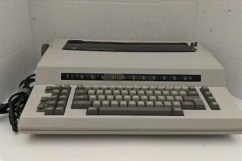 Sears Electronic Communicator 2 (1983)