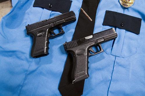Glock (various models)
