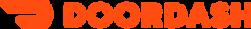 Doordash_Logo-700x81-.png