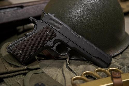 Colt M1911 (firing model)