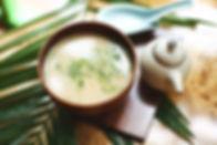 brown-ceramic-bowl-with-soup-3662103.jpg