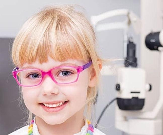 girl pink glasses exam_edited_edited.jpg