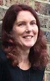 Debbie Twitchen.png