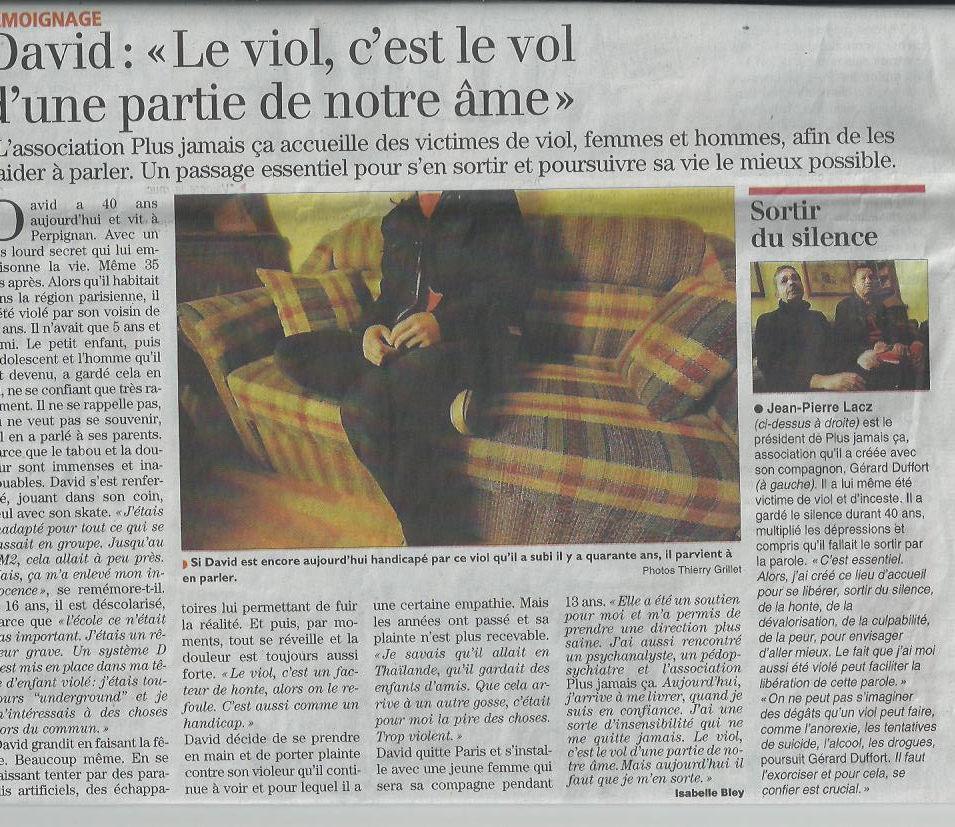 Article_Indépendant.jpg