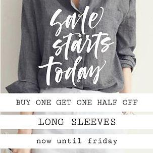 Long Sleeves copy.jpg