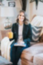 Rebecca Quandt, interior design, renovation