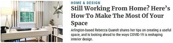 Northern VA Mag Article.jpg
