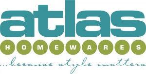 Atlas Homewares logo.jpg