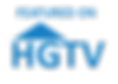 HGTV, kitchen design, bath design, renovation, arlington, mclean, virginia