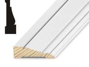3 Step DIY Framed Dry Erase Board
