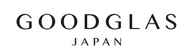 3. GOODGLAS JAPAN Logo.ai-01.jpg