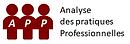 Logo-APP-Analyse-de-pratiques-Claire-Mas