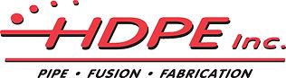 HDPE-Logo-544.jpg