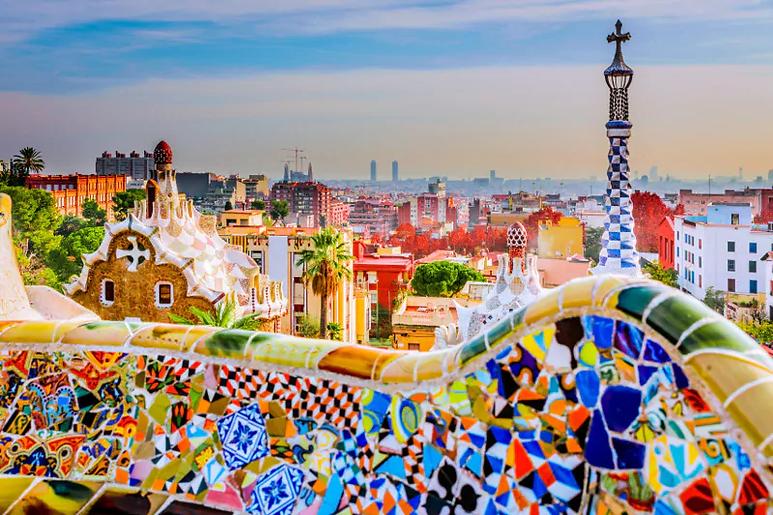barcelona-spain-guell-552368572.webp
