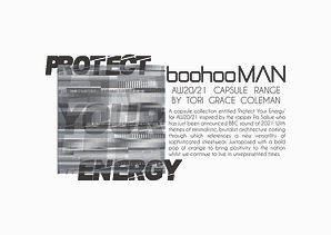 Protect your energy-01.jpg
