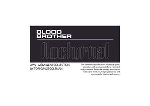 Blood Brother Collection-01.jpg