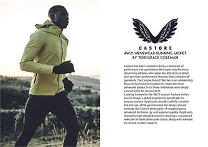castore cover page-01.jpg