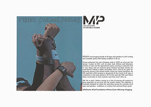 MP SS21 Collection 2-01.jpg