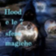 hood1_edited.jpg