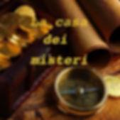 teseoro casa dei misteri_edited_edited.j
