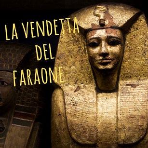 maledizione del faraone_edited_edited.jp