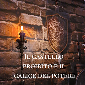 castello_edited.jpg