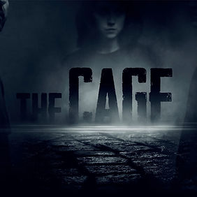 cage-home_edited.jpg
