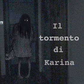karina2_edited.jpg