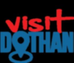 VisitDothan Logo (No hashtag) (002).png