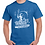 Thumbnail: 2018 Alabama State Games OPENING CEREMONY T-shirt