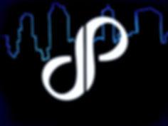 jpd logo.jpg