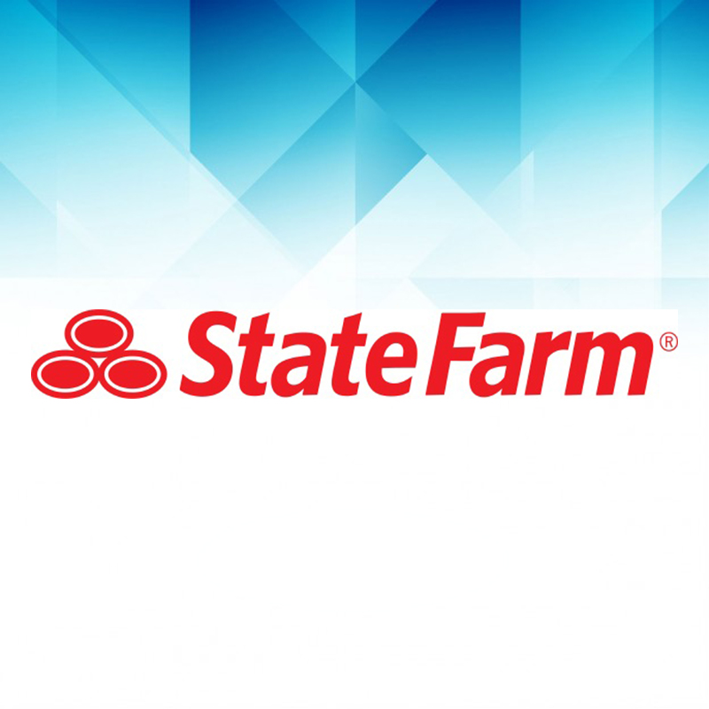 StateFarm_patron