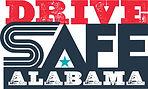 DriveSafeAlabama-logo only.jpg
